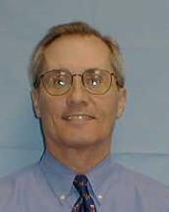 Dr. Barry L Leber MD