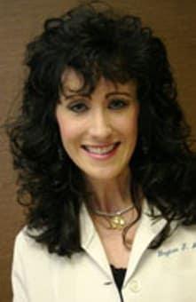 Dr. Virginia T Allen MD