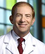 Dr. Philip L Schneider MD