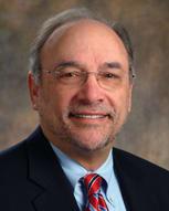 Michael H Rokeach, MD Emergency Medicine