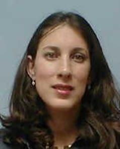 Dr. Pamela A Kilbride MD