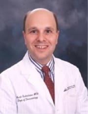 Dr. Mark J Quitadamo MD