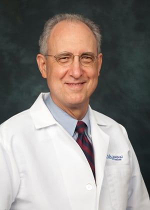 Dr. Stephen P Naber MD