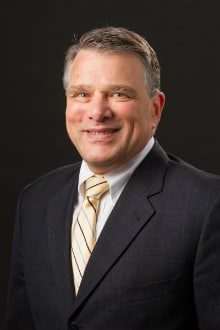 Appointments and Hours of Operation for Dr  Jaime Gerber, Guilford, CT