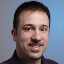 Carlos L Martinez, MD Internal Medicine