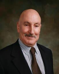Joel W Abramowitz, MD Hematology