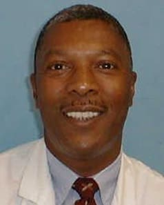 Eugene A Ward, MD Gastroenterology