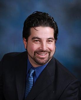 Dr. Steven M Prinz MD