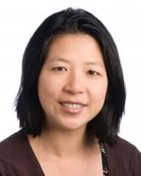 Louise Huang, MD Obstetrics & Gynecology