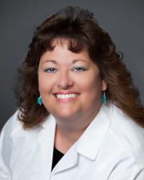 Dr. Robin L Ferguson MD
