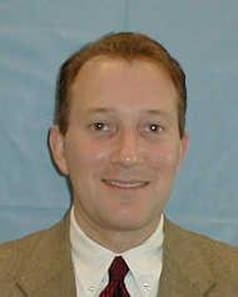 Scott S Ubillos, MD Infectious Disease