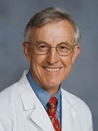 Martin E Evans, MD Internal Medicine