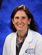 Dr. Laura M Duda MD
