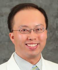 Lawrence H Fung, MD Neurology