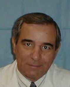 Dr. Lazaro A Hernandez MD