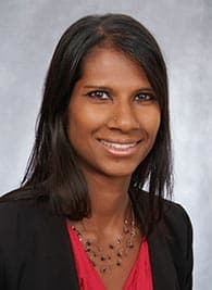 Vasudha L Bhavaraju, MD Internal Medicine/Pediatrics