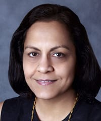 Dr. Smita G Pareek MD