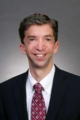 Dr. Daniel R Jensen MD