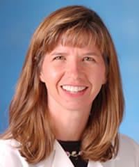 Deborah R Ansley, MD Obstetrics & Gynecology