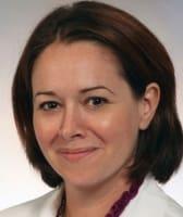 Philippa E Bright, MD Family Medicine
