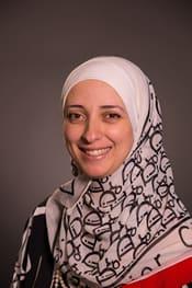 Nadia M Hijaz, MD Internal Medicine/Pediatrics