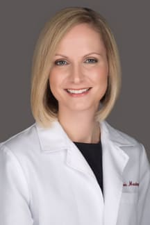 Dr. Katherine S Masterpol MD