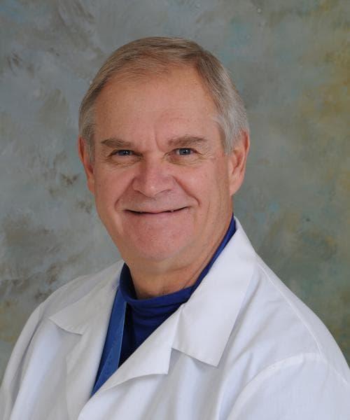 Dr. Paul R Lauber MD