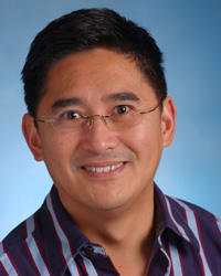 Gregory S Chang, MD Anesthesiology