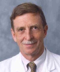 Dr. Ronald V Stradiotto MD