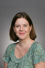Jennifer L Bickel, MD Child Neurology