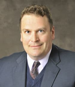 Jon Simala, St Vincents Physicans Medical Group - Pulmonary