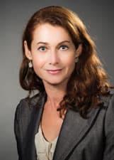 Dr. Anna Becker MD