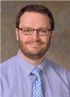 Dr. Timothy P Bradley MD