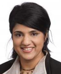 Seena Davies, MD Family Medicine