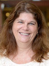 Susanna M Goheen, MD Internal Medicine