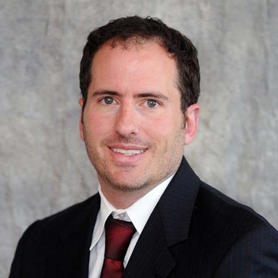 Dr. Brian H Hyett MD