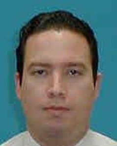 Luis J Lopez, MD Gastroenterology