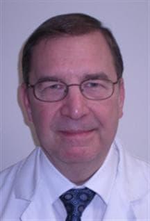 Dr. James M Kasick MD