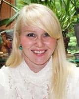 Dr. Nicole L Grenier MD