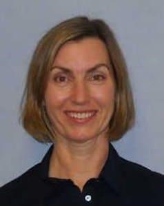 Dr. Margaret A Kelleher MD