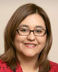 Dr. Norma E Figueroa MD