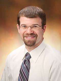 Appointments and Hours of Operation for Dr  Aaron Dorfman