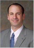 Dr. Shane T Citron DDS