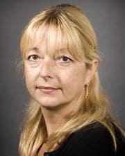 Marina C Ionescu, MD Pathologist