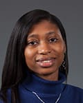 Nadia S Goodwin, MD Internal Medicine/Pediatrics