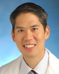 Dr. Jeffrey L Wang MD