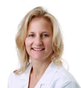 Dr. Lisa S Splittstoesser MD