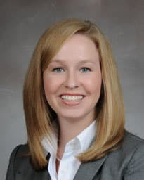 Dr. Margaret E Phillips MD