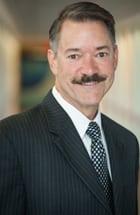 Dr. Guy P Williams DO
