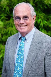 Dr. Thomas E Page MD